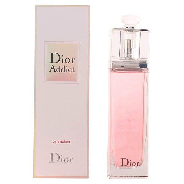 El mejor precio en perfume de mujer 2017 en tu tienda favorita https://www.compraencasa.eu/es/perfumes-de-mujer/100197-perfume-mujer-addict-eau-fraiche-dior-edt.html