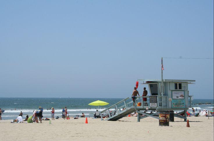 Surfin in the USA: ESTA vs. Visum – Wann braucht man was? | Sports Insider Magazin