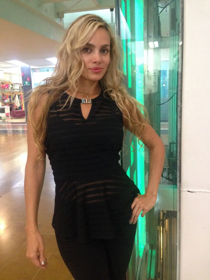 Blusa Cdt1088 - Comprar en Zelekta Ropa y Accesorios