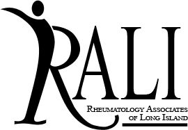 Rheumatology Associates Of Long Island Melville
