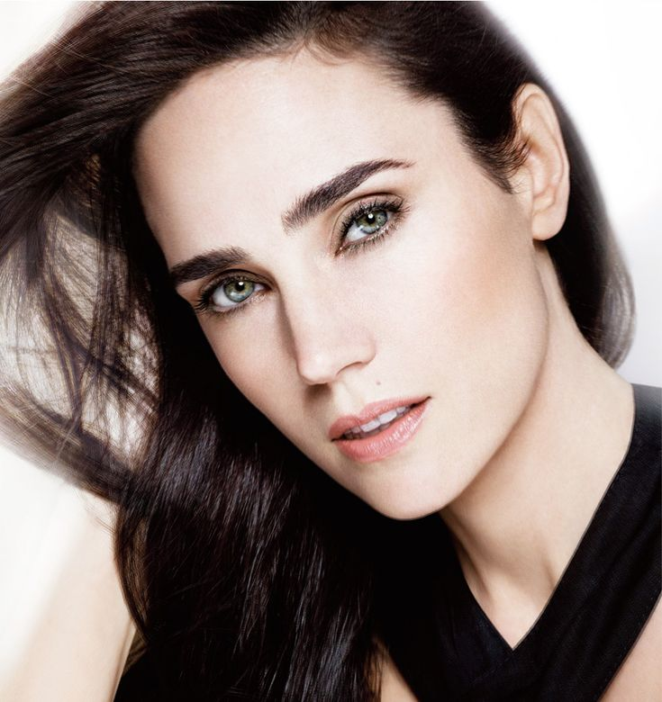 Celebrity Fakes > Images newest > Jennifer Connelly ...