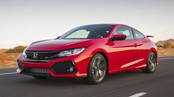 Honda For Sale http://ebay.to/2sOITFm #Honda #HondaForSale