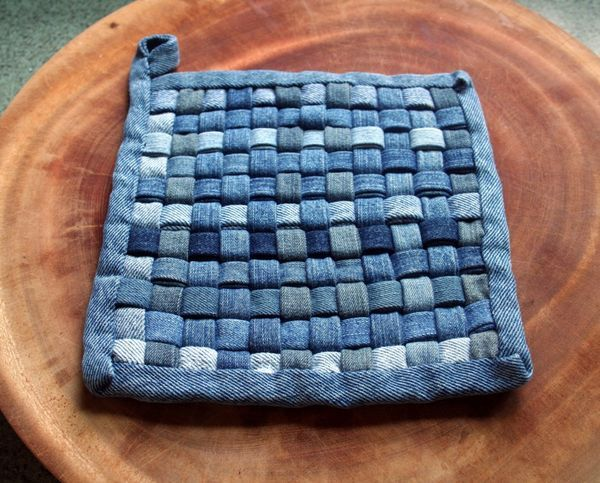 17 b sta bilder om tervinning p pinterest upcycle for Denim craft projects