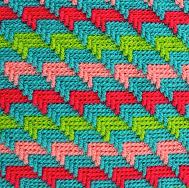 How To Crochet Apache Tears Pattern For Blanket : 1000+ images about CROCHET - Apache Tears Pattern on Pinterest
