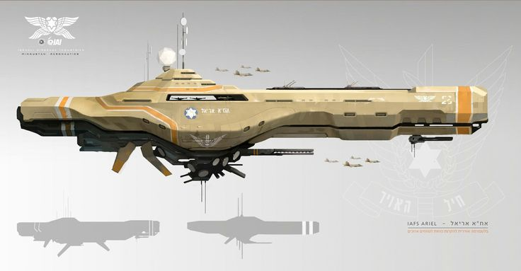 413 best Starship concept images on Pinterest | Spaceships ...