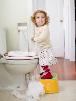 10 Things Toddlers Wish They Could Tell Us - Redbook