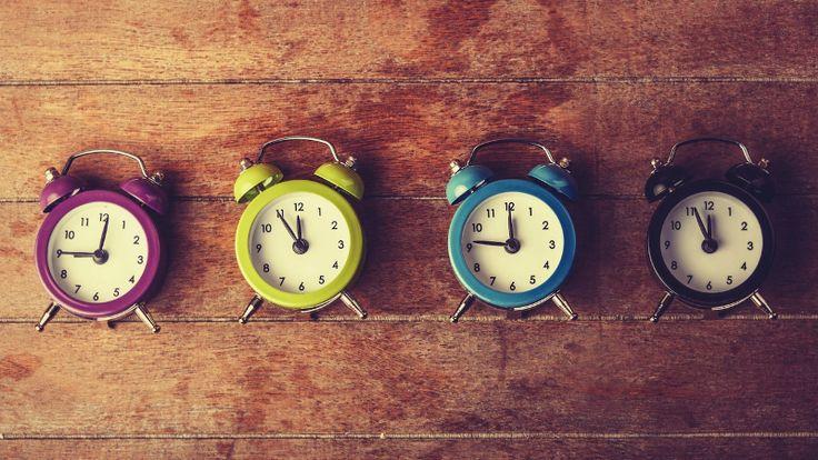 Inbound-маркетинг: приоритеты и тренды. Исследование