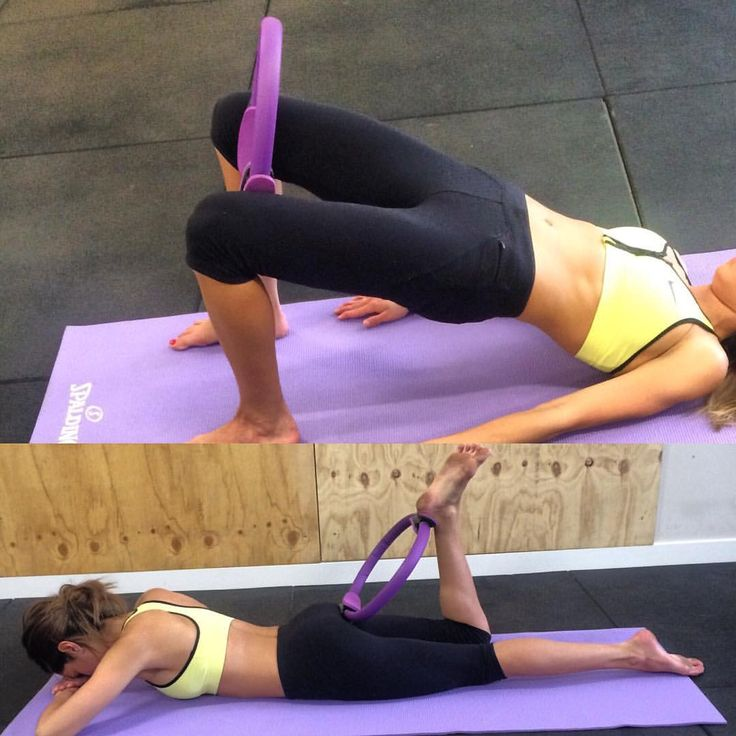 Best 25+ Pilates Matwork Ideas On Pinterest