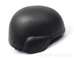 Swiss Arms Military MICH 2000 Helmet Black