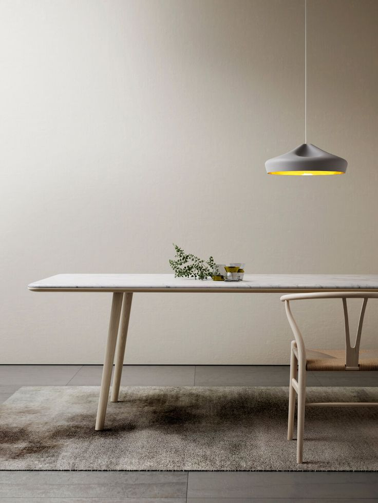 17 Best ideas about Marble Top Dining Table on Pinterest  : 120392908e17f8b6f2cc14e39e288684 from www.pinterest.com size 736 x 981 jpeg 66kB