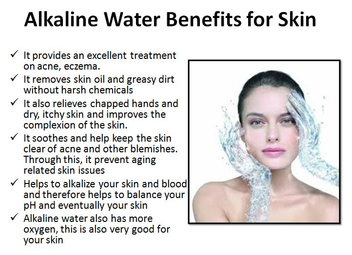 Instead of using medicine, choose natural way to remove pimple: Drinking Alkline water. Ionized alkaline water helps eliminate toxins in your body. Also, ionized water is full of antioxidants.  Also, because of its small molecules, our body can get easily hydrated. Drink Alkaline water. You will see a reduction of the itchy, scaly, and red areas. Over time, you will find that your skin improves.