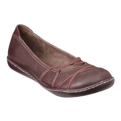 Easy Spirit: Shoes > Casual > Liven - Comfortable shoes for women