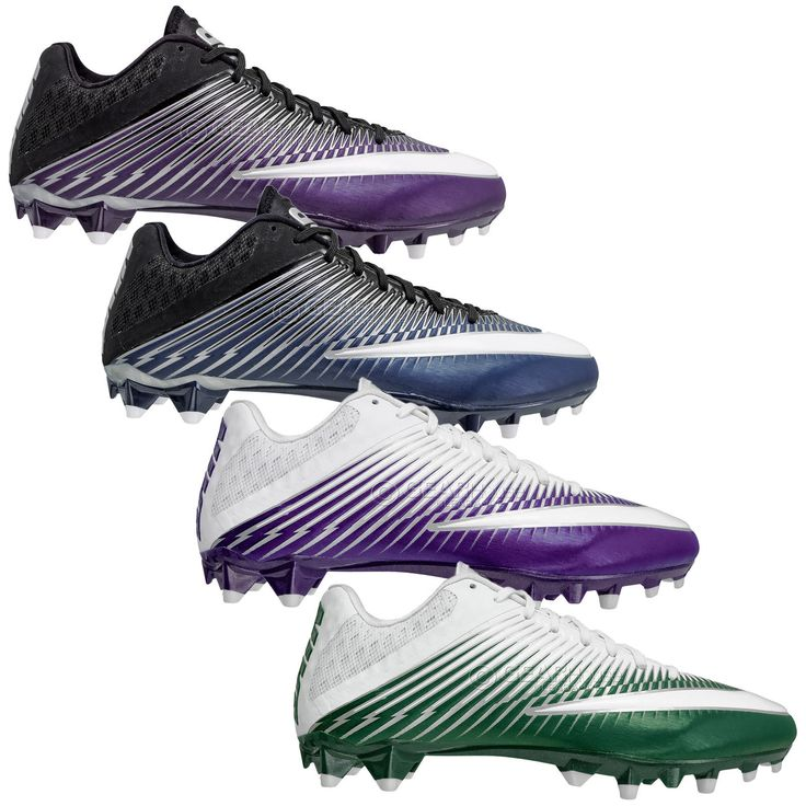 Best 25 Mens Football Cleats Ideas On Pinterest Nike