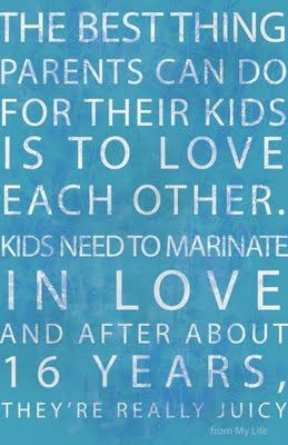 Quotes for Ex: 25+ best ideas about Disrespectful Children ...