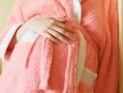 Hospital bag list - http://www.babycenter.com.au/what-to-pack-in-your-hospital-bag