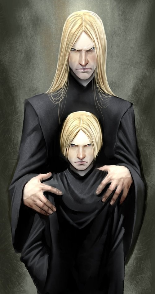22 Best Images About The Malfoy Family On Pinterest Black Wedding And Voldemort