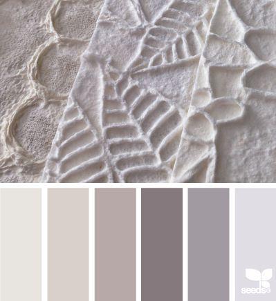 tonos de papel | semillas de diseño