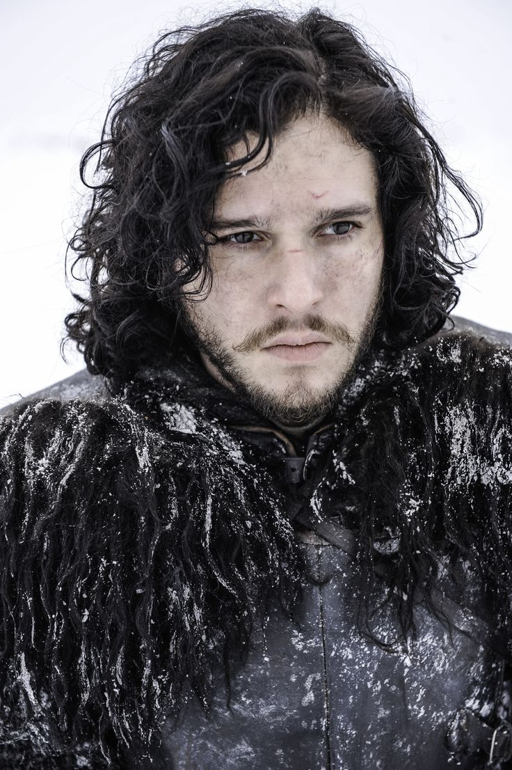 jon+snow | Jon Snow - Jon Snow Photo (34778436) - Fanpop fanclubs