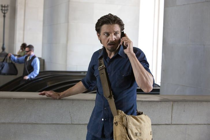 Pin for Later: Fall Movie Preview: All the Exciting Films Coming This Season Kill the Messenger