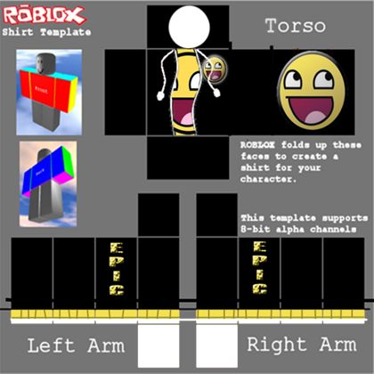 how to play roblox no download