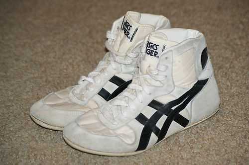Buy onitsuka tiger 81 wrestling shoes > Up to OFF60% Discounted