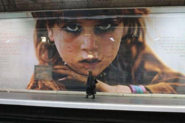 Reza Deghati http://photographicarts.online.fr