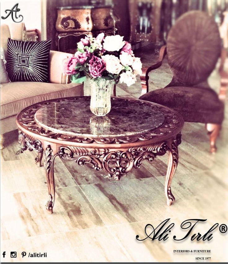 #alitirli #coffeetable #sehpa #classic #architecture #art #mimar #koltuk #klasikmobilya  #home #istanbul #chair #cila #homeinterior #interiors #turkey #berjer #oturmagrubu #basaksehir #florya #mobilya  #yesilkoy #bursa #yesilkoy #kumas #azerbaijan #hatay #luxury #luxuryfurniture #interiorsdesign