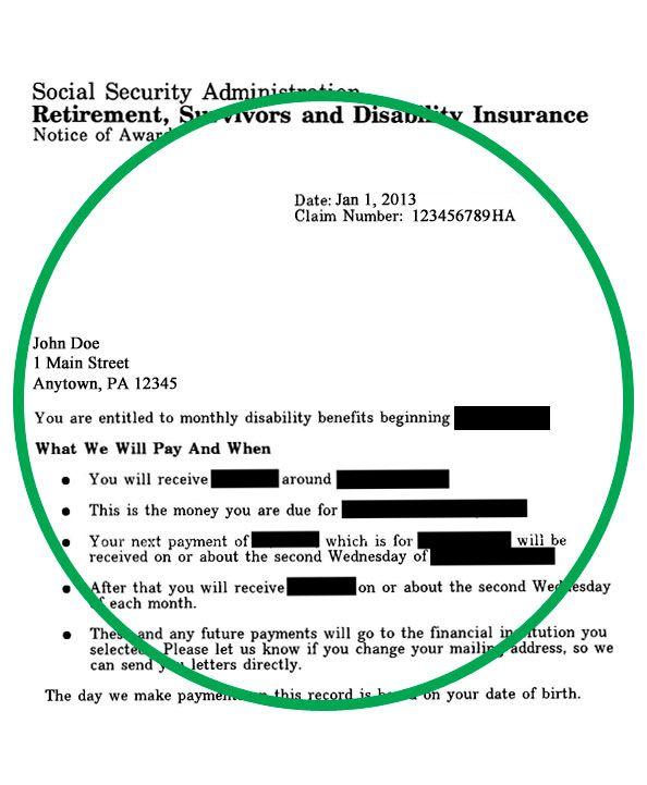 Benefit Verification Letter Lettering Letter Templates Sample