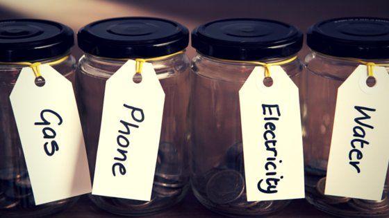 Top 3 Reasons You Need Renters Insurance - SCVLeasing Inc.