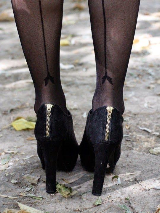 Detalle del panty Miriam 20 Den: http://www.comprar-medias.com/pantys/127-panty-miriam-20-den.html