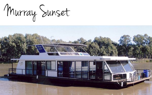 Planning for houseboat holidays in Renmark? Look no other than River Murray Houseboats. We specialize in offering featured houseboat hire service to travellers. Our houseboats are equipped with all the luxury amenities to stay comfortably.