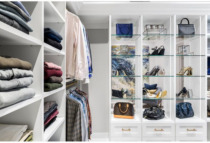 Moving the mcgillivrays l 39 wren scott closet and spaces for How much is scott mcgillivray house