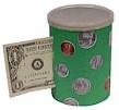 Gift Ideas for Giving Money