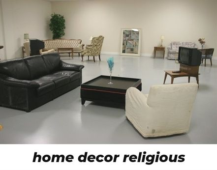 Home Decor Religious 773 20181003133821 62 Home Decor 63640 Target
