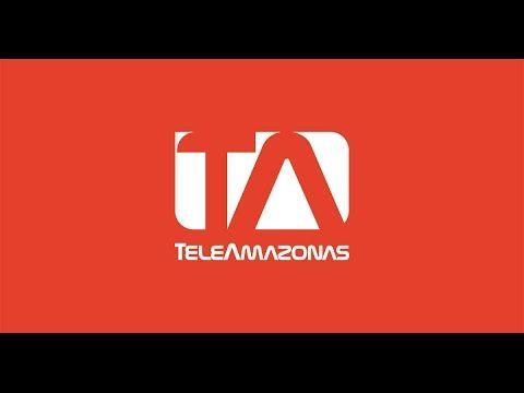 Noticias Ecuador: 24 Horas, 22/02/2017 (Emisión Estelar) - Teleamazonas