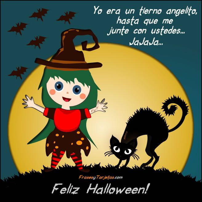 frases-y-tarjetas-de-halloween-de-brujita-y-gato-negro.jpg