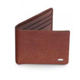 Daruieste-i sotului un portofel barbatesc piele Dalvey, un cadou de Craciun pentru sot practic si sofisiticat.