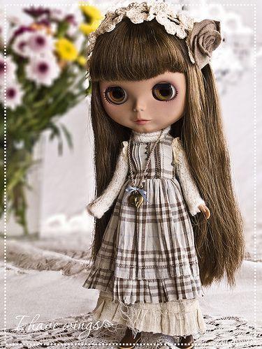 http://www.blythe-doll-fashions.com/wp-content/uploads/2010/06/Mori-girl.jpg