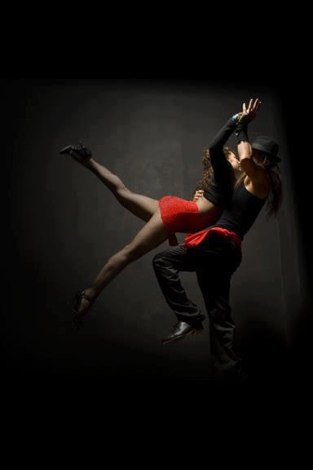 45 best cours de danse danse de salon images on for Youtube danse de salon