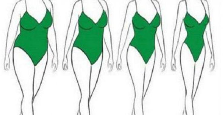 Η βραζιλιάνικη διατροφή είναι μία από τις πιο δημοφιλής δίαιτες που υπόσχεται την απώλεια ακόμα και 10 kg σε 2 εβδομάδες!