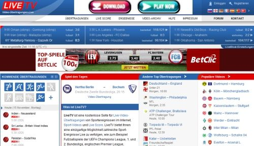 fussball-live-tv-internet-fernsehen-bundesliga-spiel-spiele-web-tv-em-wm-champions-league-1