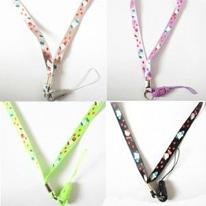 Trendy Lanyard in UK