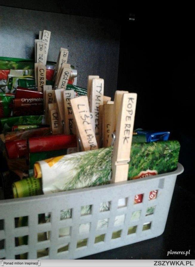 für angefangene Saatguttüten                                                                                                                                                                                 Mehr