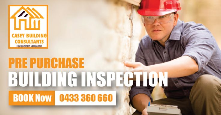 Our pre purchase building inspections will find if there are any major defects that could cost you dearly in the future. #prepurchasebuildinginspections #buildinginspections #houseinspections