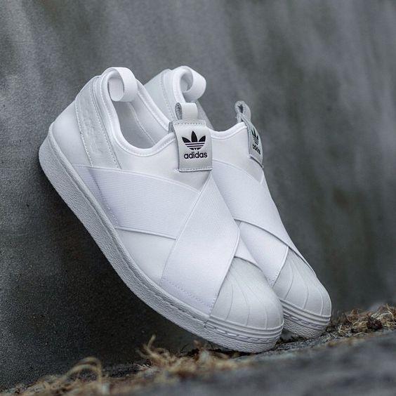 adidas superstar slip on white australia adidas nmd white og
