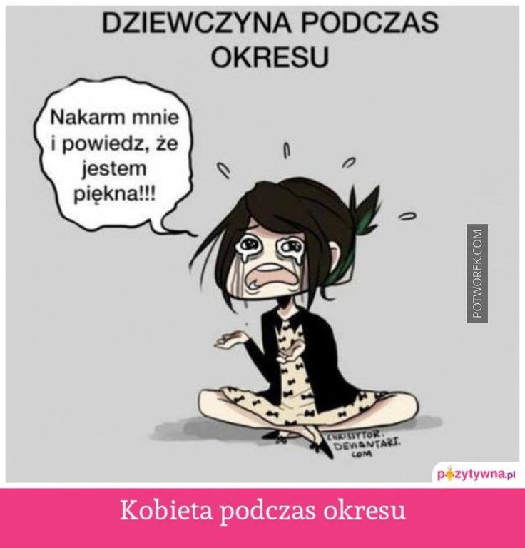 Demotywatory / Memy | Potworek.com