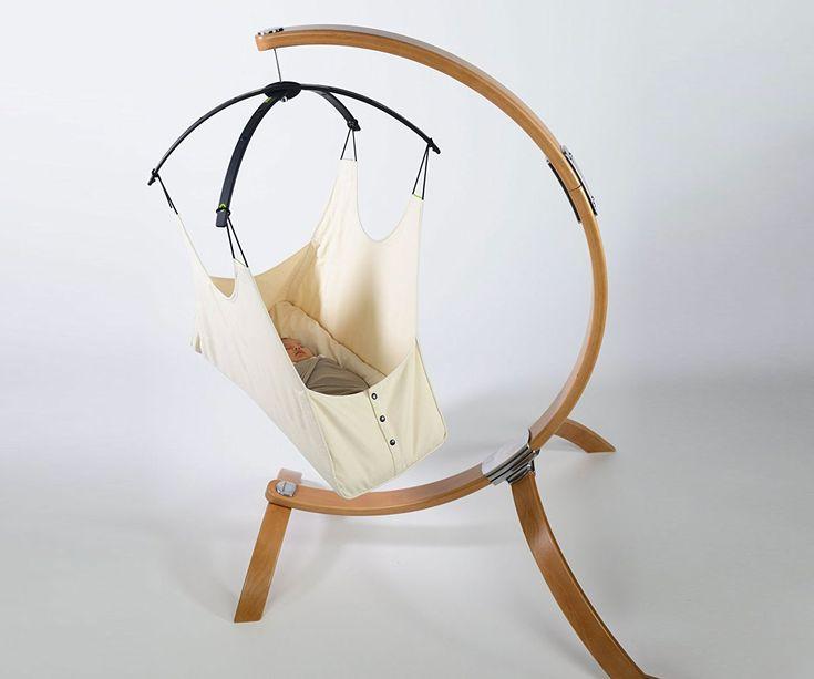 1000+ ideas about hängematte für baby on pinterest   zelt ... - 12 Coole Hangende Stuhle Hangematten Kinder