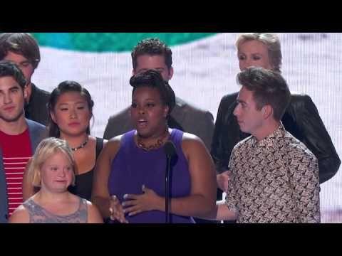 Teen Choice Awards 2013 Full Episode [HD]  @nauticamarie97