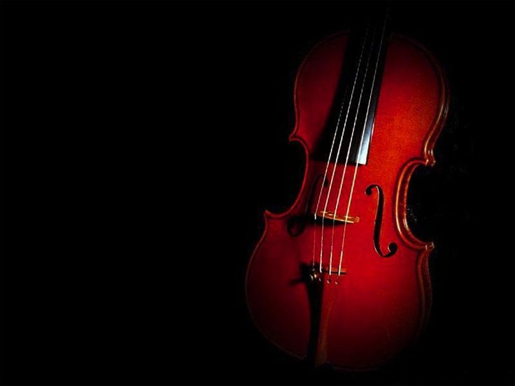 the red violin soundtrack free