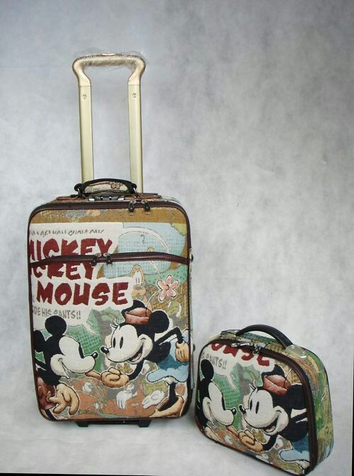 Disney! Omg!!!!!!!!!!!!! Need these badly!!!!!!!!!!!!!!!!!!!!!!!!!!!!!!!!!!:)